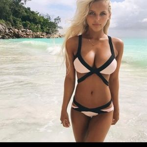 Other - like Agent Provocateur bikini